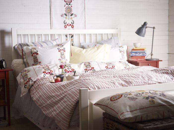 Kerkulla Bedding Range From 25 Ikea Pinterest