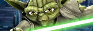 Jogos do Star Wars