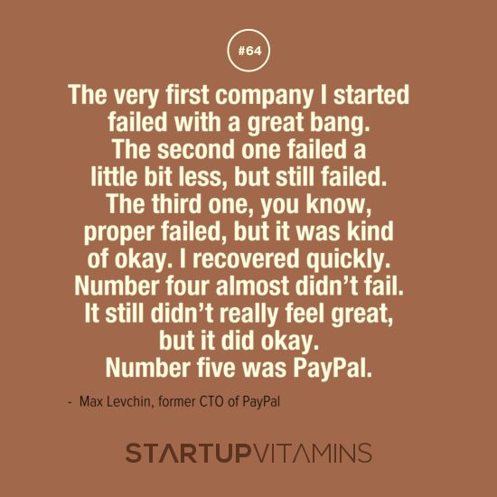 The Company That Invented T: 22 Best Business Inspirational Quotes Images On Pinterest