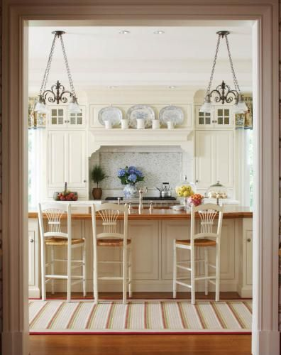 European Union | New England Home Magazine