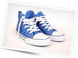 Jak pozbyć się nieprzyjemnego zapachu z butów. Przykry, brzydki, nieprzyjemny zapach z butów – Poradnik Tesco.pl/ezakupy
