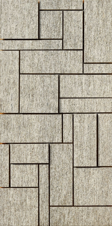 M s de 25 ideas incre bles sobre revestimiento de piedra - Revestimientos de suelos ...