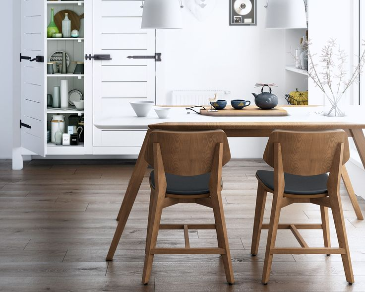 Discover more: http://modernchairs.eu/   #designinspiration #modernchairsideas #moderndesign #chairdesign #interiordesign #designhouse #curateddesign #furnituredesign #diningroomdecor #diningroomideas #moderndiningroom #diningroomchairs