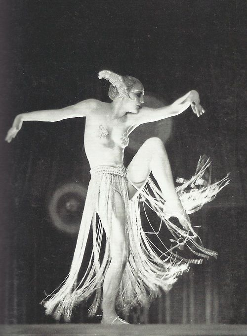"Brigitte Helm, ""Metropolis"" (Fritz Lang, 1927)."