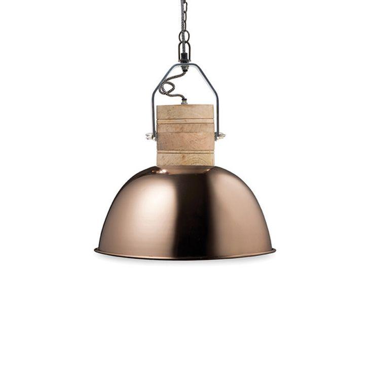 Citta-Design-IIE0040-Ambient-Light-Shade-Copper-L_757c0ae9-3aac-485e-8735-7eb3b15bc308_1024x1024.jpeg 745×745 pixels
