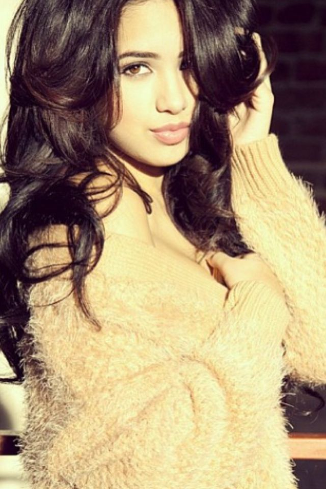 Jasmine villegas #singer #america