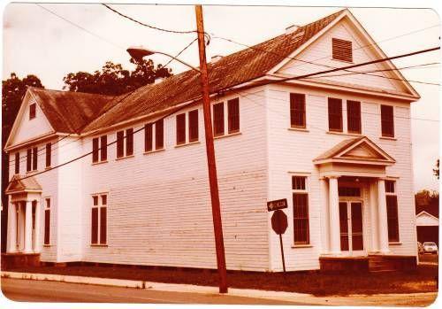 122 best DeRidder, Beauregard History images on Pinterest ... Beauregard Memorial Hospital
