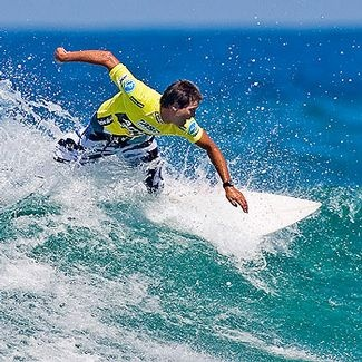 learn to surf #airnzsunshine