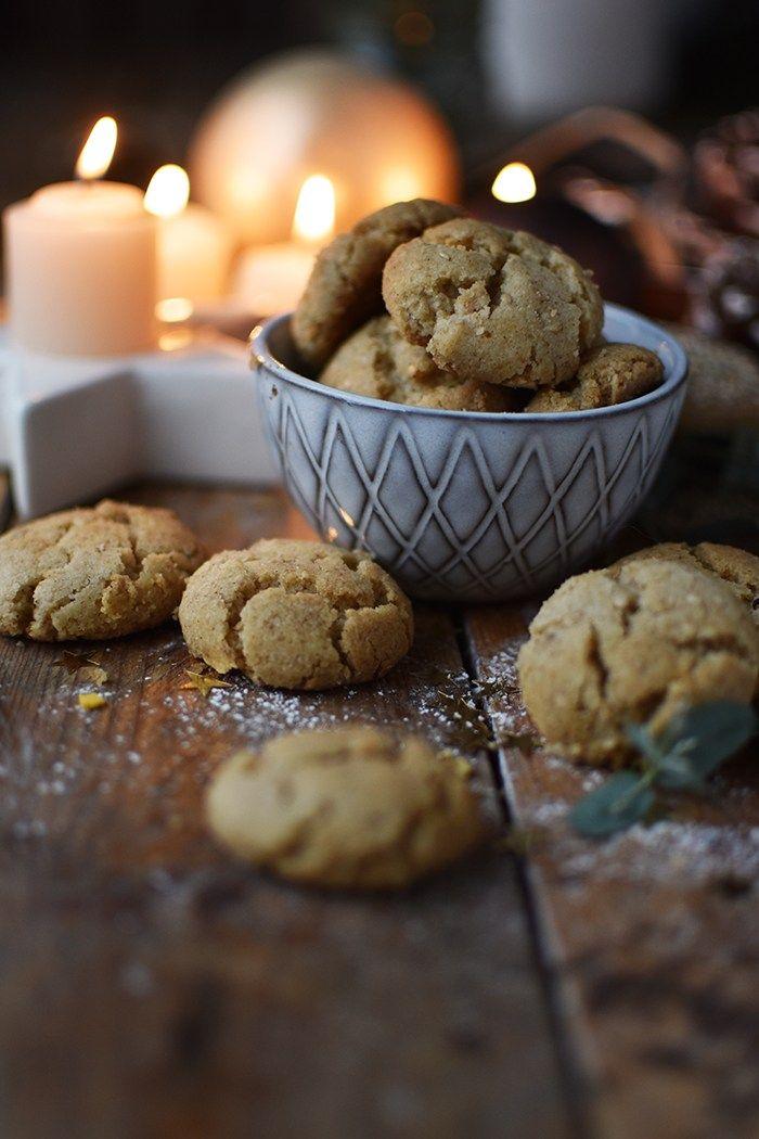 ghriba-bahla-marokkanische-sesam-kekse-2