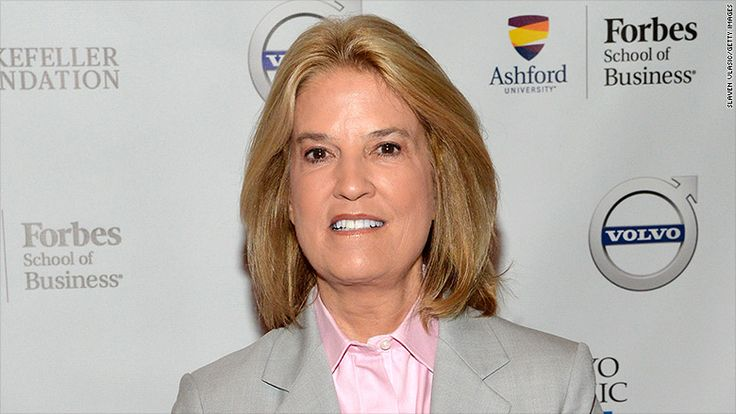 Greta Van Susteren, one of the top anchors on Fox News for the past decade, is leaving the cable news channel, effective immediately.