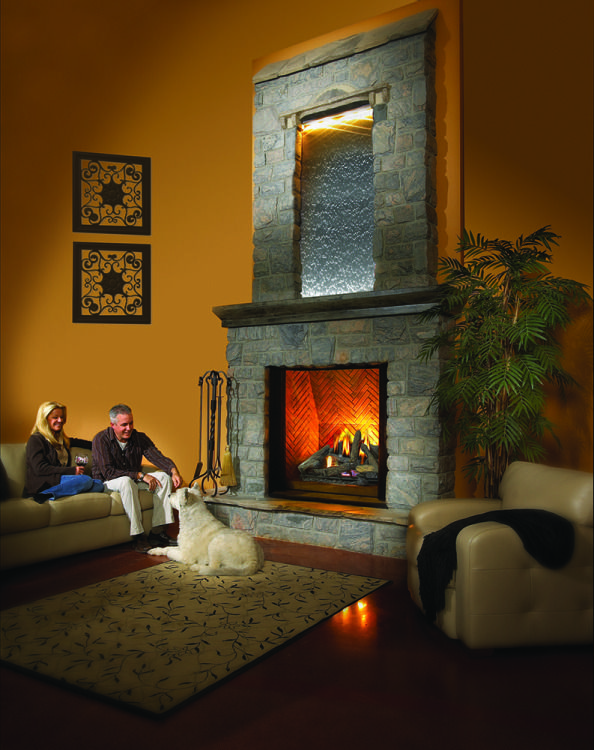 11 Outstanding Gas Fireplace Parts Photo Ideas