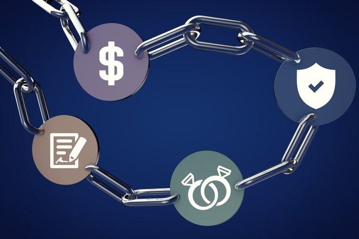 Blockchain Will Transform Customer Loyalty Programs  #sabusinessindex  #blockchain #customerloyaltyprograms http://www.sabusinessindex.co.za/blockchain-will-transform-customer-loyalty-programs/