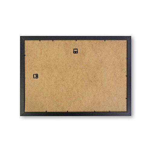 Jan 28, 2020 - Gerahmter Grafikdruck Der Berg Iztaccihuatl in Mexiko East Urban Home Größe: 45 cm H x 63 cm B x 2 cm T, Rahmenart: schwarz