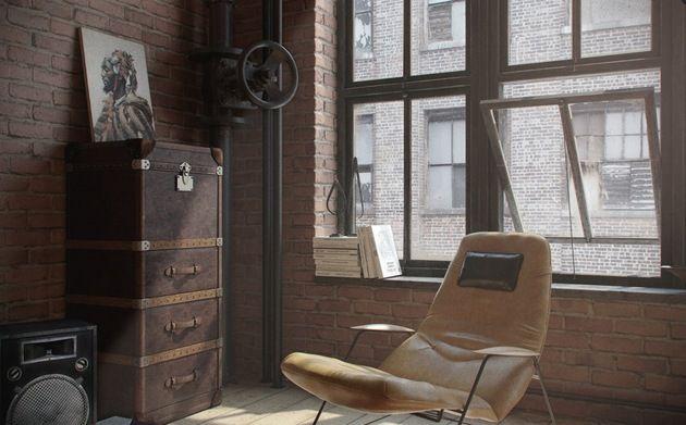 Industrial-Urban-Masculine-Apartment-Nordes-Corner-Pipe.jpg