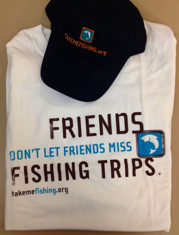 takemefishing org sweepstakes 1000 ideas about fishing trips on pinterest fishing 2709