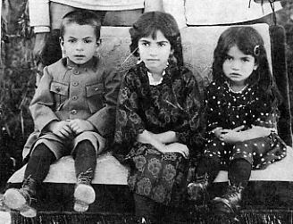 Princess Ashraf Pahlavi.................http://www.pinterest.com/madamepiggymick/arab-royalty-iran/