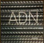 Título: ADN : colección de obras de construcción civil // Editor: Buenos Aires : Acindar, 2015 // Signatura Top: 72.036 (82) Ad238