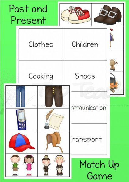 Innovative Classroom Worksheets ~ Best images about classroom ideas on pinterest