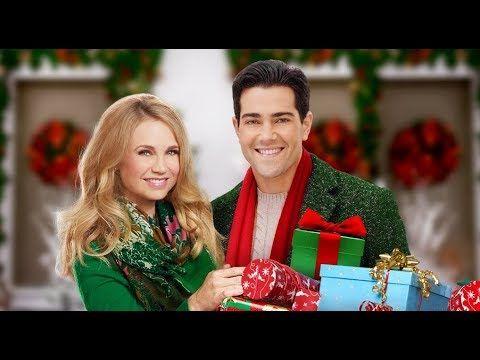 Christmas Next Door Hallmark.Christmas Next Door 2017 Hallmark Movies Christmas In 2019