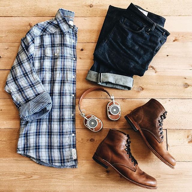 Grid @lahmansbeard discovered on @flygrids 👞💫 👇🏼 @stylishmanmag ✅ @shopthatgrid ✅ @ootdchannel ✅