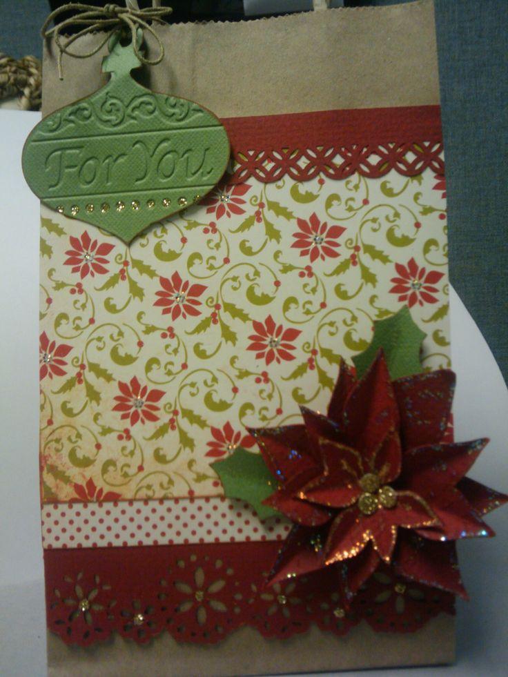 photo (16) bolsa de regalo.