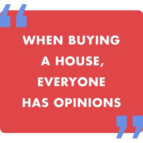 We all have opinions! What is yours? Reach me at (602)518-5232.    http://www.toniavickery.com