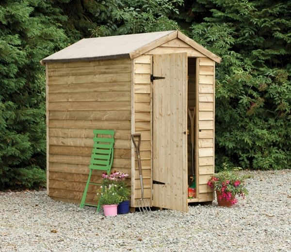 find this pin and more on wooden garden sheds
