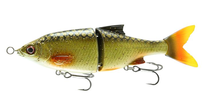 99 best savage gear images on pinterest savage bait and for Bass fishing 3d