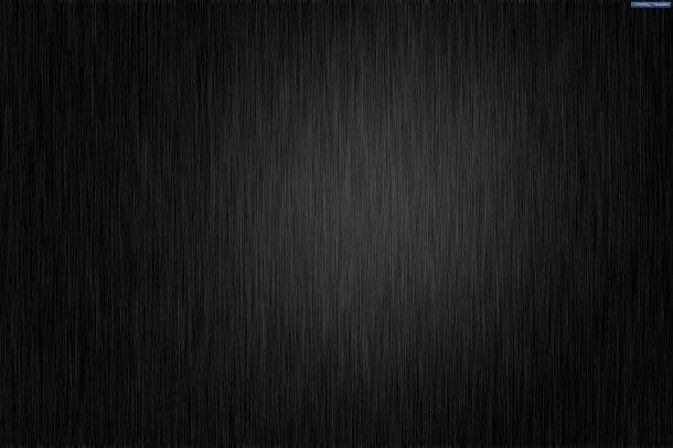 Metal Wallpaper 1 Grey Wallpaper Dark Grey Wallpaper Black Wallpaper