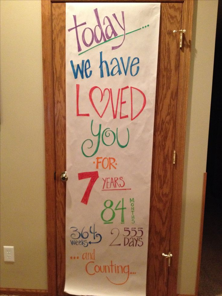 Party Ideas For My 10 Year Old Daughter A Birthday Sign 7 Twins