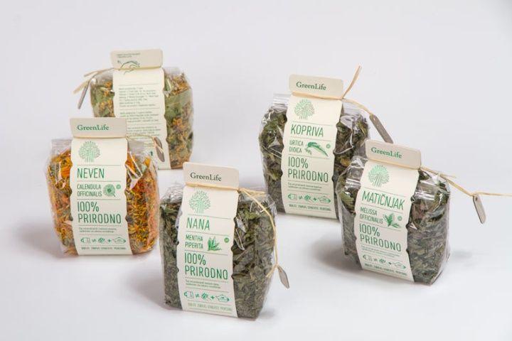 flower shop branding - Buscar con Google
