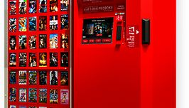 Feel Like a Movie Night? Get Two Free Redbox Movie Rentals w/ These Codes