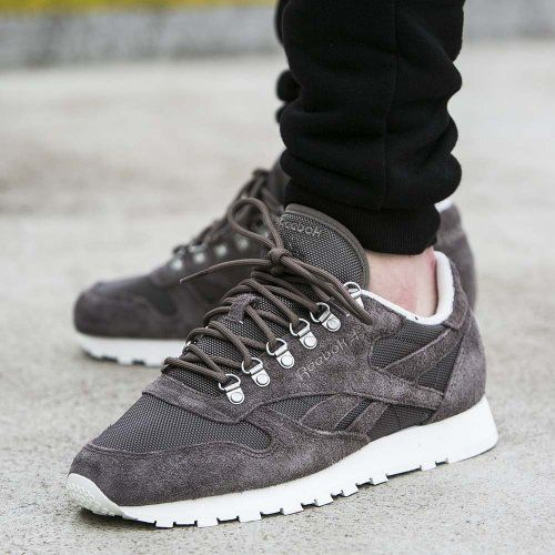 Buty Reebok Classic Leather CTL (V72120) Worldbox.pl