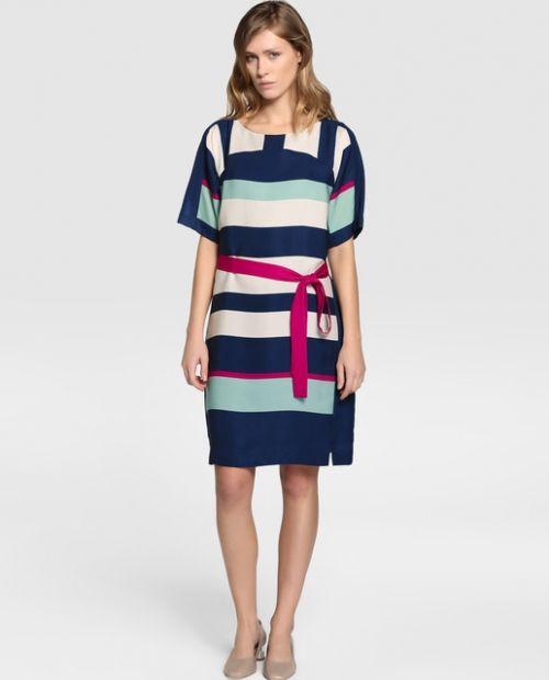 6f6102e2af4 Catálogo vestidos Zendra: primavera-verano 2018 | Moda primavera ...