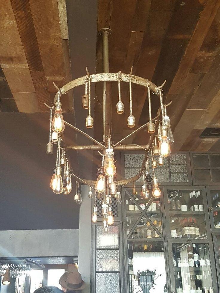 Gjelina, Λος Άντζελες - Κριτικές εστιατορίων - TripAdvisor