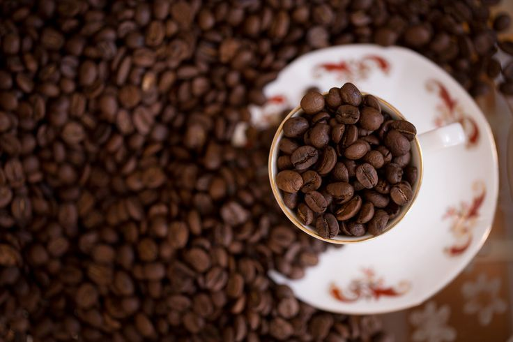 A new analysis of environmental research has coffee companies and drinkers worried about the future of the product.