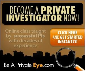 PRIVATE INVESTIGATOR SCHOOL. Private investigator school for private investigators. Private investigation school, training and education. Private Investigator School. #privateinvestigatorschool #privateinvestigatorschools #privateinvestigatorschooling
