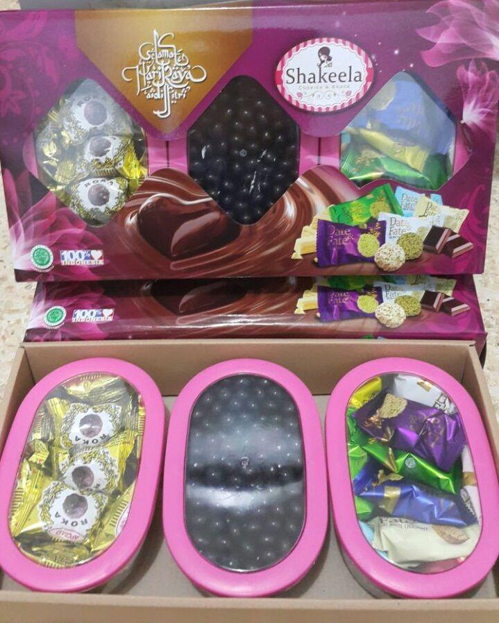 shakeela-coklat