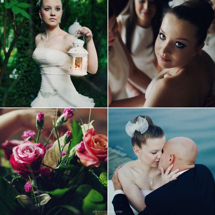 Wedding Wrocław Joanna Jaskólska Photograpy