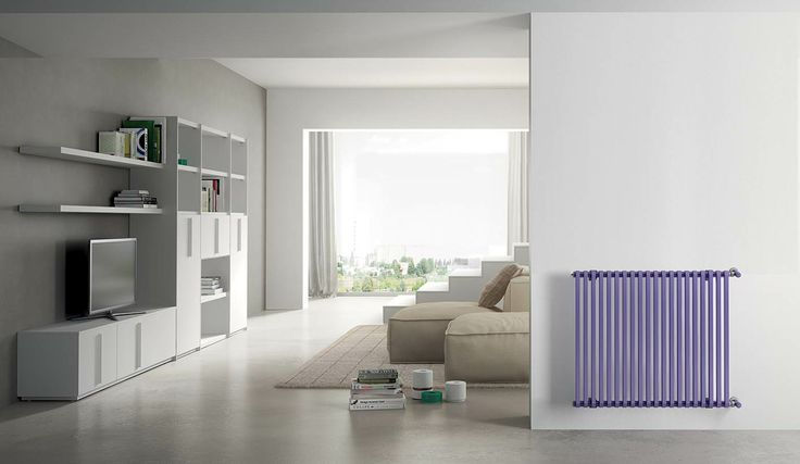 SAX 2 with special connections to fit every connection centre. Perfect for renovation works.  #home #ristrutturazione #heating #casa #riscaldamento #replacement