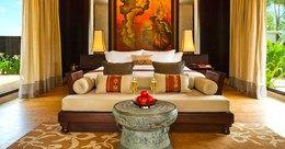 Banyan Tree Lang Co in Lang Co, Vietnam - Hotel Deals   Luxury Link