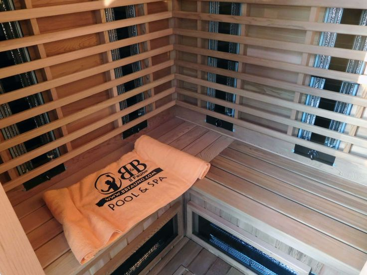 Hotel sauna pompei : rilassati e rigenerati dopo una giornata di escursioni. Prenota il tuo pacchetto benessere anche su whatsapp al 327 3543655