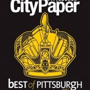 Voted Best Juice Bar/Smoothie Cafe in PITTSBURGH!