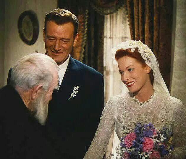 Beautiful Bride Played 108
