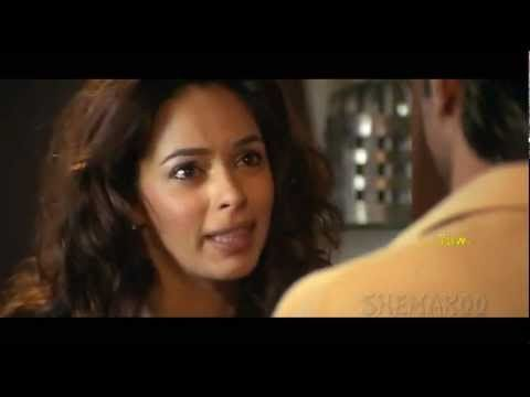 Murder (2004) | Mallika Sherawat, Ashmit Patel, Emraan Hashmi | Full Movie | The story follows Simran (Mallika Sherawat), a young woman married to Sudhir (Ashmit Patel), a workaholic and ex-husband of her dead sister. Simran married Sudhir in order to give motherly love to Sudhir and Sonia's(Sister of Simran) son. Due to her lonely, passionless married life, she... | http://masalamoviez.com/murder-2004-mallika-sherawat-ashmit-patel-emraan-hashmi-full-movie/