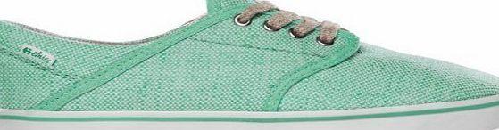 Etnies Skateboard Ladies Shoes Caprice Eco Blue/Grey, schuhgrösse:36 Etnies Skate ShoesModel: Caprice EcoColor: Blue / GreyUpper: textileInternal material: tex (Barcode EAN = 4250828343421) http://www.comparestoreprices.co.uk/december-2016-week-1/etnies-skateboard-ladies-shoes-caprice-eco-blue-grey-schuhgrösse36.asp