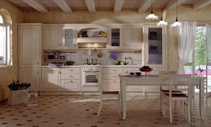 24 best kitchen cabinets images on pinterest kitchen for Great looking kitchens