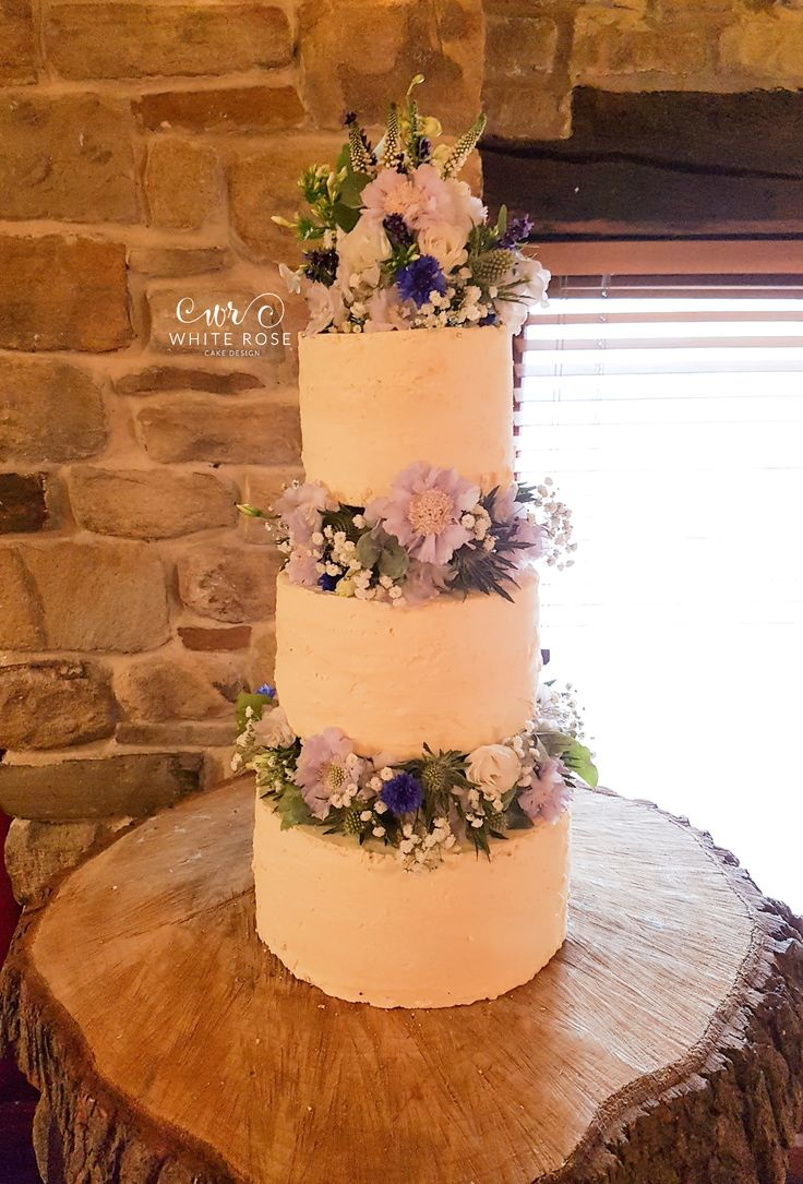 best wedding cakes yorkshire 285 best wedding cakes in images on 11698