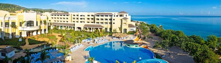 Iberostar Rose Hall, All-Inclusive, 4 Star, Book Now! http://www.tropicaltravel.net/vacation_packages/d//jamaica/vacation/7923/ #jamaica #TropicalTravel #caribbeandestination