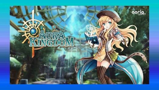 aura kingdom cheat engine  aura kingdom code triche  aura kingdom loyalty points cheat  aura kingdom cheats and hacks  aura kingdom cheat elitepvpers  aura kingdom cheat codes  aura kingdom cheat gold  aura kingdom classe cheat  aura kingdom eidolon cheats  aura kingdom fishing cheat  cheat aura kingdom fr